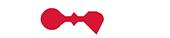 Jofre_Logo20171